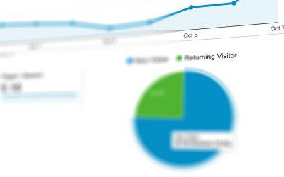 Taunton Business New Website Success