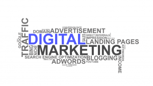 Digital Marketing Google Adwords Wellington Somerset