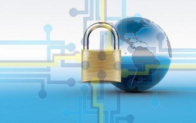 Understanding SSL Certificates