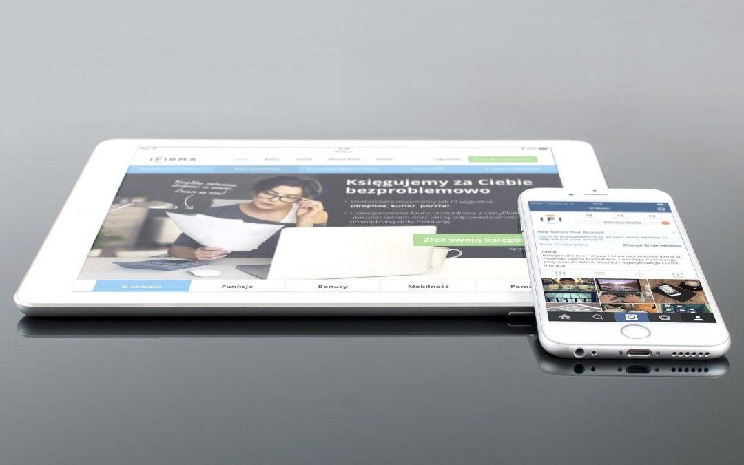 Web Design Somerset