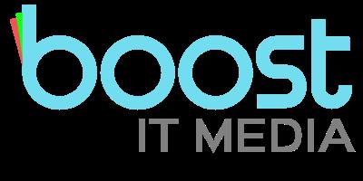 Boost It Media