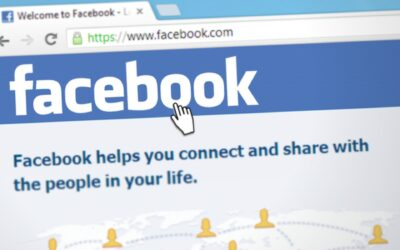 How To Remove Unofficial Facebook Pages